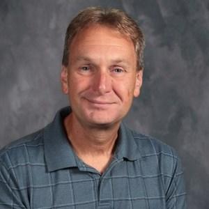 Terry Wilken's Profile Photo