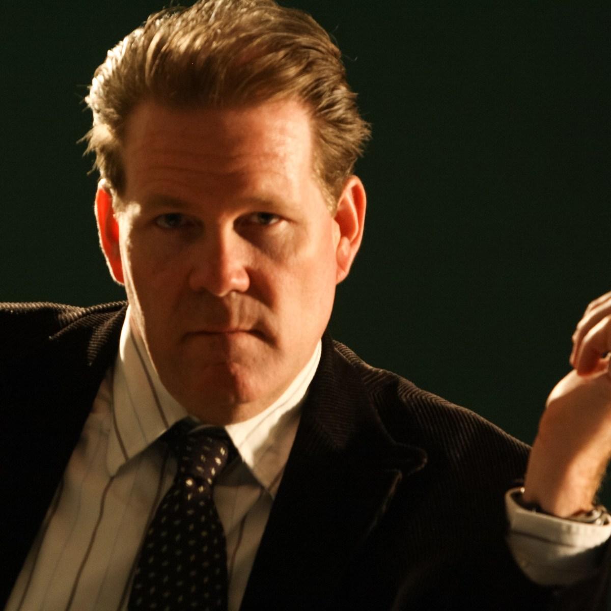 Dewey Compton's Profile Photo