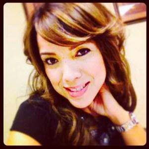 Loretta Ugalde's Profile Photo