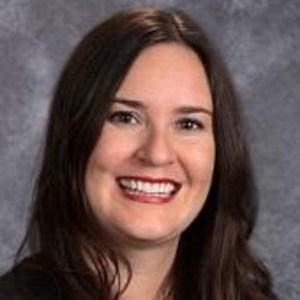 Jillian Edmonson's Profile Photo