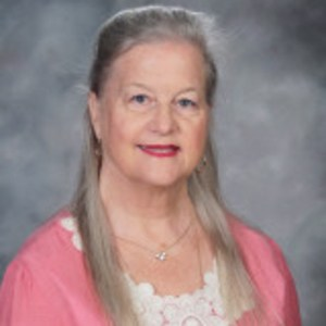 Nanci Griggs's Profile Photo