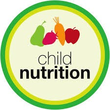 Child Nutrition End of Year Announcement Featured Photo