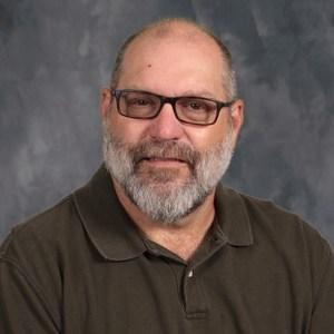 Brad Tackett's Profile Photo