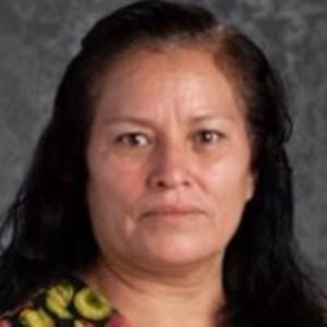 Juana Lugo's Profile Photo