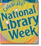 Library%20week.jpg