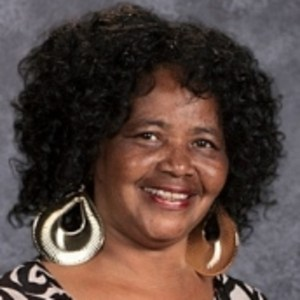 Denise Harris's Profile Photo