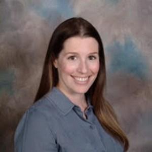 Laura Martin's Profile Photo
