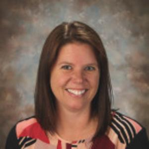 Brandie Nielson's Profile Photo