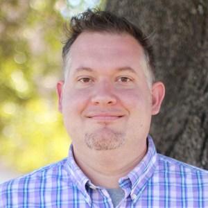 Cody Clint Sadler's Profile Photo