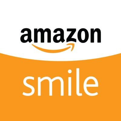 AmazonSmile Triple Donation Promotion! Featured Photo