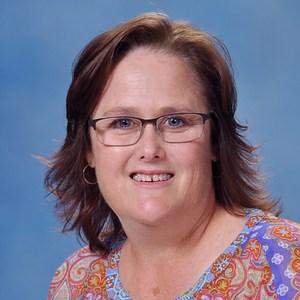 Bari Mcgilvray's Profile Photo