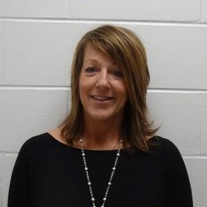 Andrea Wade's Profile Photo