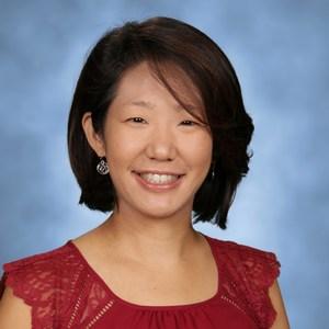 Lynn Mui's Profile Photo