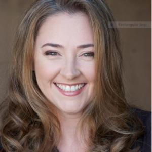 Liz Weaver's Profile Photo