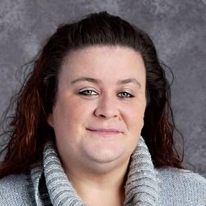 Caitlin Kerrigan's Profile Photo