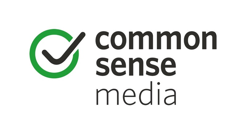 Common Sense Media for Parents Featured Photo