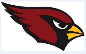 Cardinal Spring Sports Thumbnail Image