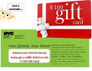 Parent Survey Ad.jpg