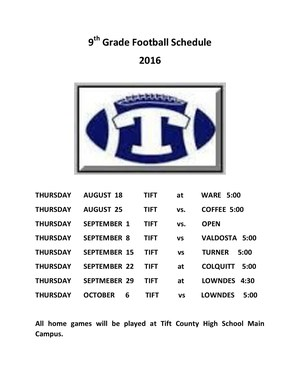 9th Grade Football Schedule 2016-page-001.jpg