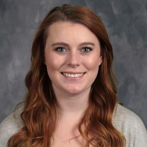 Haley Kennedy's Profile Photo