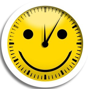 five-minute-happy-670x335.jpg
