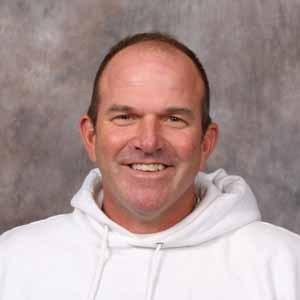 Jeff Albert's Profile Photo