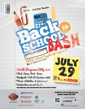 Back To School Bash Poster Revised.jpg