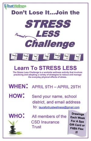 Stress Less Poster.jpg