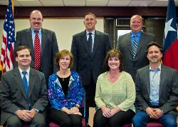 2014-15 CSSID Board of Trustees.jpg