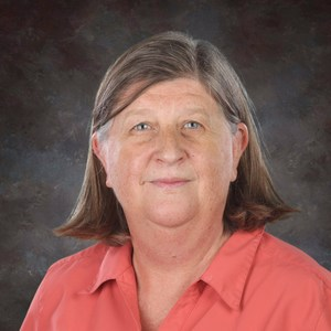 Rhonda Crosman's Profile Photo
