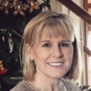 Rhonda Barbee's Profile Photo