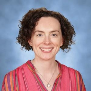 Grace Lynch's Profile Photo