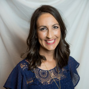 Christie Chambless's Profile Photo