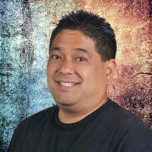 David Arakaki's Profile Photo