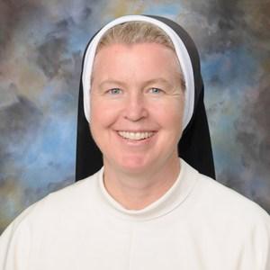 Sr. Mary Cecilia Goodrum's Profile Photo
