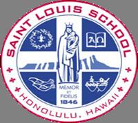 SLS Seal.png