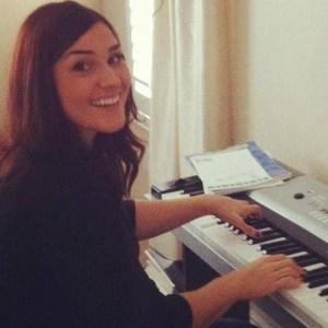 Melissa Schimmel's Profile Photo