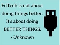 EdTech Quote 4