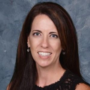 Christina Wingard's Profile Photo