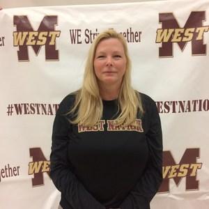 Tracy Herrod's Profile Photo
