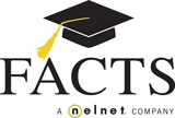 FACTS Tuition Management logo