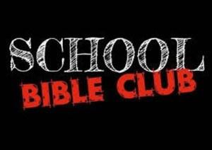 bibleclubmin_6t5vra.jpg