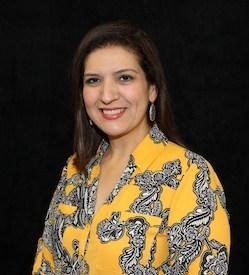 Nancy Valenzuela