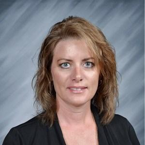 Jennifer Kloberdance's Profile Photo
