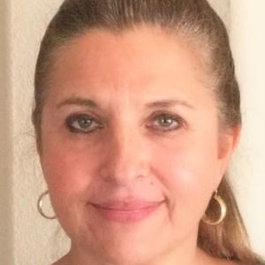 Sonia Camberos's Profile Photo