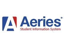 Aeries SIS Staff