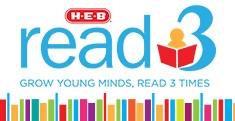 read HEB 3