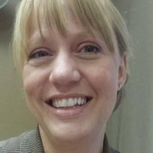 Wendy Morgan's Profile Photo
