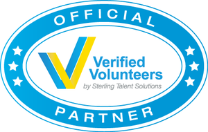 Verified Volunteers is our preferred background check system.