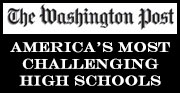 WashingtonPostMostChallengingHighSchools.jpg